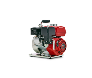 2in High Pressure Pump