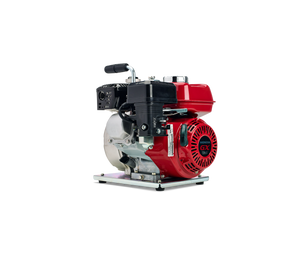 1.5in High Pressure Pump
