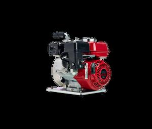 1.5in High Pressure Pump