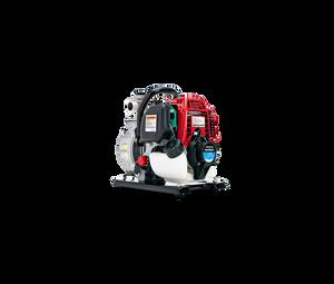 1in Portable Lightweight General Purpose Pump