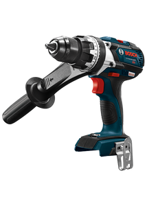 18 V EC Brushless Brute Tough 1/2 In. Drill/Driver (Bare Tool)