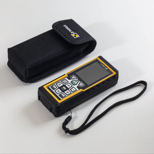 Ld-520 Full Feature Distance Measure
