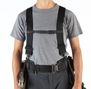 Basic Suspenders