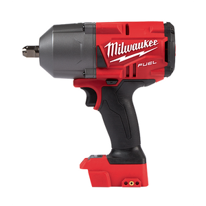 """M18 FUEL High Torque ½"""" Impact Wrench with Pin Detent (Tool Only)"""