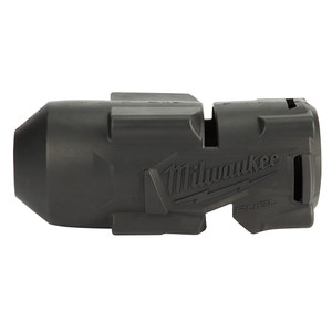 M18 FUEL High Torque Impact Wrench Protective Tool Boot