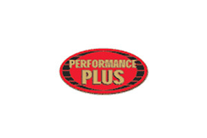King Performance Plus