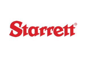 L. S. Starrett