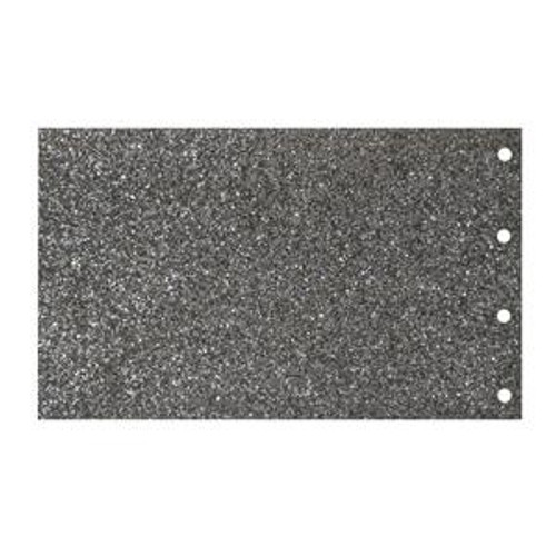 Graphite pad for 9924DB