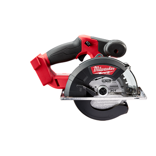 M18 FUEL Metal Cutting Circular Saw (Tool Only)