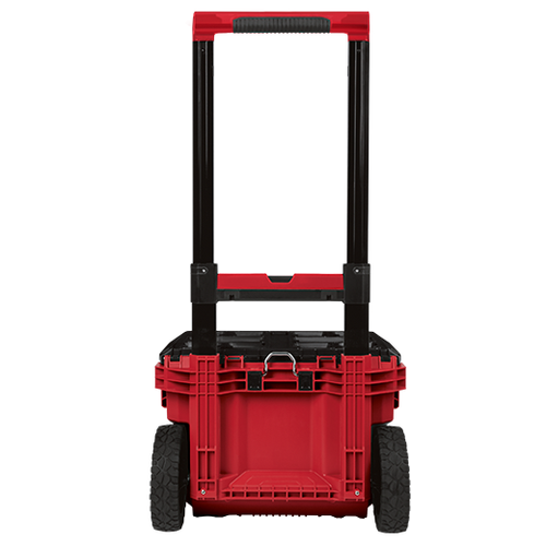 packout rolling tool box