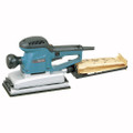 1/2 Sheet Finishing Sander