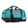 LXT Tool Bag Standard - Teal
