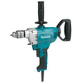 "1/2"" Variable Speed Drill 600RPM 6.5AMP"