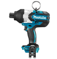 """18V Li-Ion 7/16"""" 1250Ft/lbs Brushless Impact Wrench With Pin, Tool Only"""