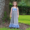 Rachelle Maxi Dress