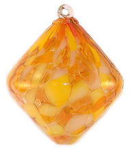 Mango Mix Rhombus