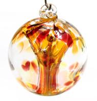 """Mini Spirit Tree """"Autumn"""" (2 1/2"""")"""