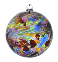 Multicolor Friendship Ball