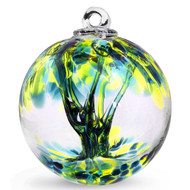 "Spirit Tree ""Jade"" (4 inch)"