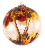"""Spirit Tree """"Autumn"""" (4 inch)"""