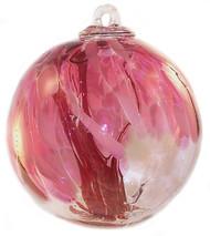 """Spirit Tree """"Red Myrtle"""""""
