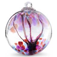 "Spirit Tree ""NaNa's Impatiens"""