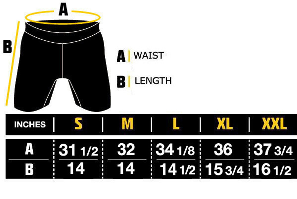 "MANTO ""AUTHENTIC"" VALE TUDO Shorts Black"