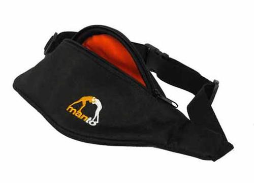 Manto Belt Bag