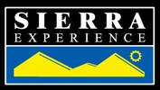 Sierra Experience