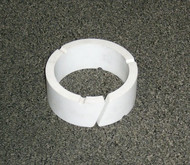 """PE - 241337 8"""" Bull Ring"""