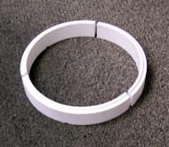 """PE - 241345 11.5"""" Bull Ring"""