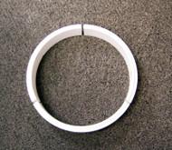 """PE - 245270 15.5"""" Bull Ring"""