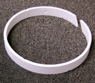 """PE - 1760260-0017 17"""" Bull Ring"""