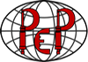 "PE - 27913W Piston Ring 14.5"""