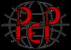 PE - 35577220 Seperator Element