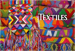 its-cactus-textiles.jpg