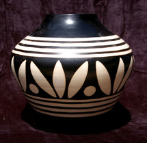 Chulucan Pottery