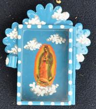 Guadalupe Nicho 2