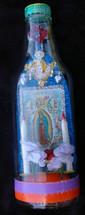 Virgin Altar Bottle
