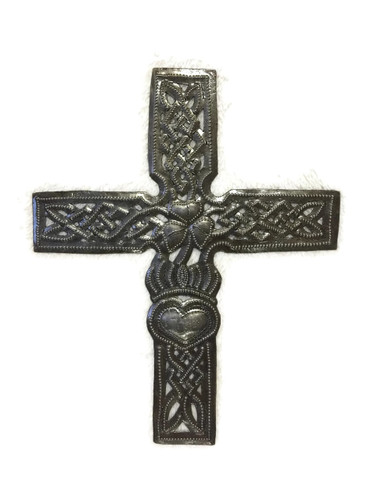 Celtic Small Cross