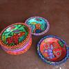 fair trade folk art Guatemala
