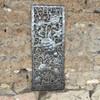Sea Themed wall art haiti