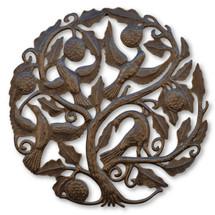 Tree of Life, Fruit Tree, Home Decor, Garden Decor