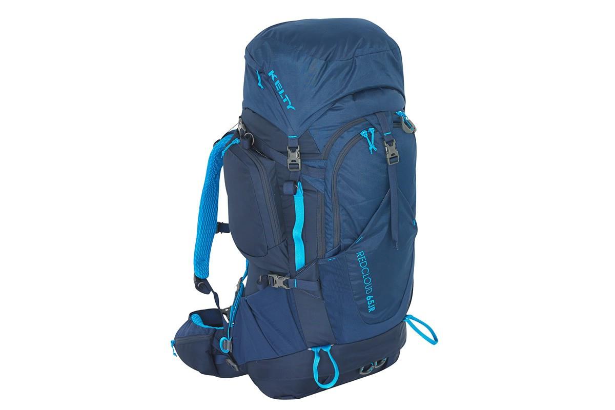 How to Thru Hike the Appalachian Trail A 101 Guide