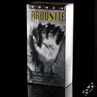 Black Carbonite Nitrile Gloves