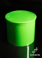 Pop Top Containers 90 Dram