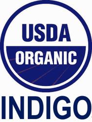 Artistic Organic INDIGO - 100g