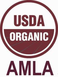 Artistic Organic AMLA - 100g