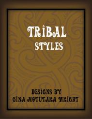 Tribal Styles