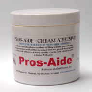 Pros Aide Cream Refill  - Large 6 ounces